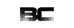 bcmagazine