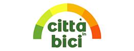 Città in bici