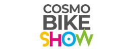 cosmo bike shoe